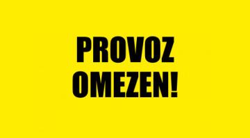 Fakultní nemocnice Olomouc omezuje neakutní výkony a vyšetření