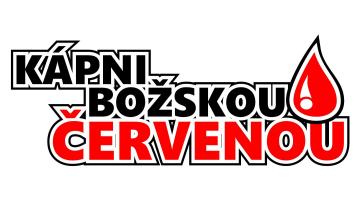 Hokejisti HC Olomouc darovali krev. Zahájili kampaň Kápni božskou červenou