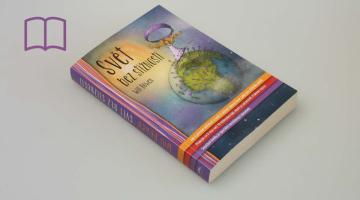 #KnihaTydne | Will Bowen: Svět bez stížností